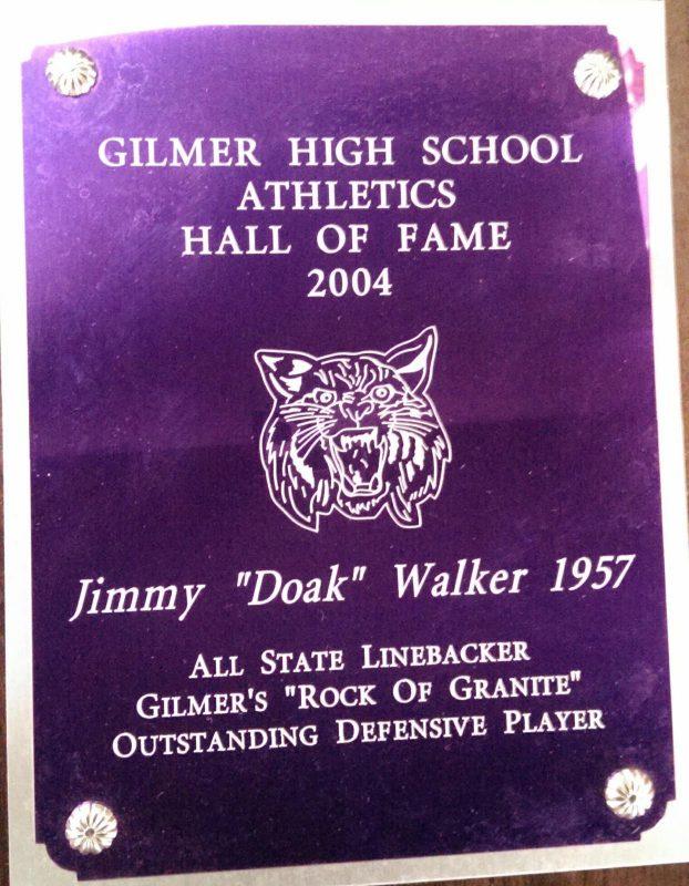 Walker, Jimmy